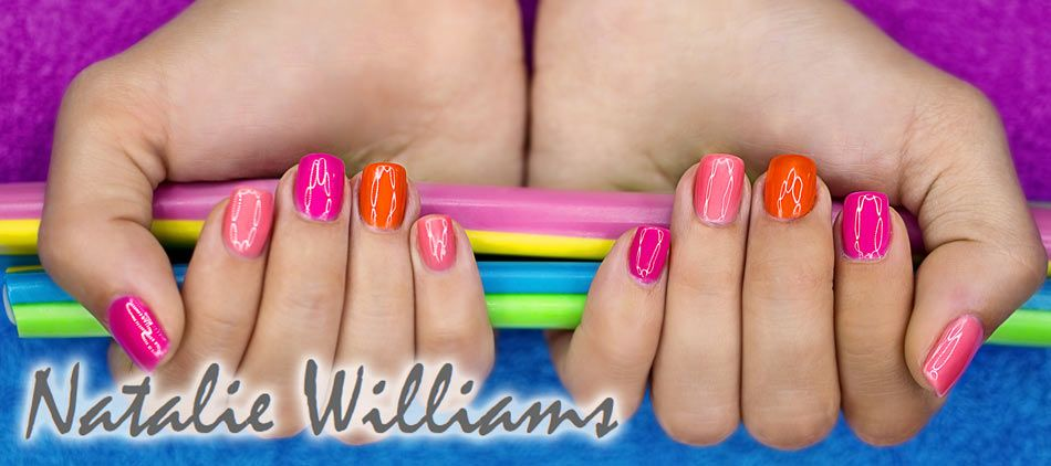 Professional Manicure & Pedicure, Juan Les Pins by qualified independent beautician Natalie Williams. Beauty sessions in the comfort of your own home